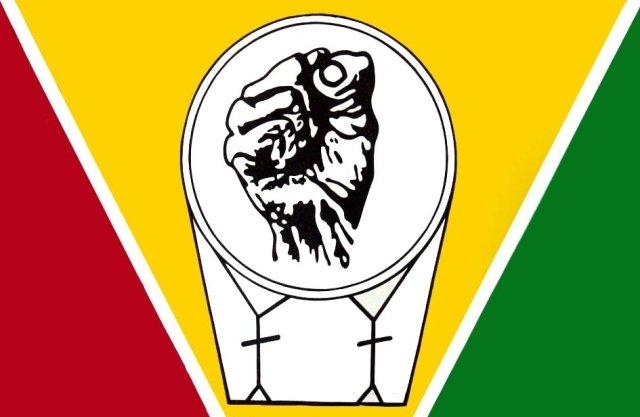 http://ugtg.org/IMG/jpg/Logo_UGTG-4.jpg