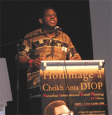 Jean-Philippe Omotunde {PNG}